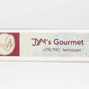 gourmet 2