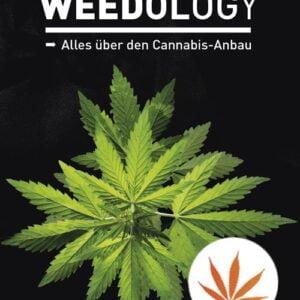 weedology alles ueber den cannabis anbau