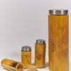 Bambus Flaschen 01