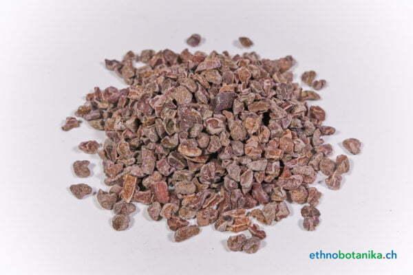 Cacao Nibs 01