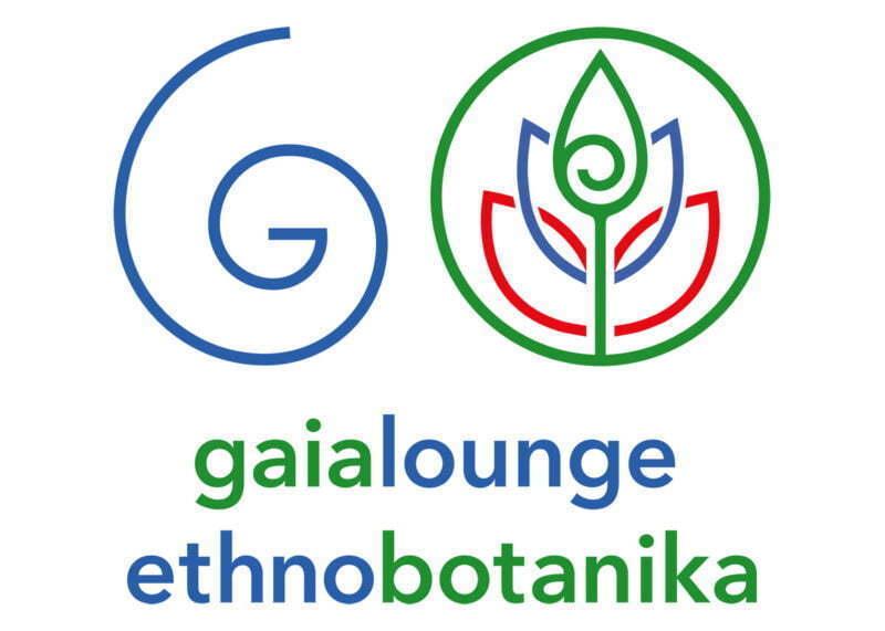 First Ethnobotanika Front Banner