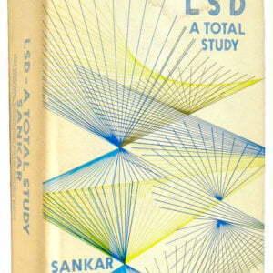 LSD A Total Study
