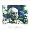 Portrait Albert Hofmann