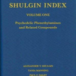 Shulgin Index