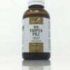raupenpilz cordyceps sinensis bio fluessigextrakt 100ml flasche 01