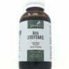 shiitake lentinula edodes bio fluessigextrakt 100ml 01