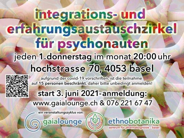Integrations und Erfahrungsaustauschzirkel fuer Psychonauten v.1 scaled
