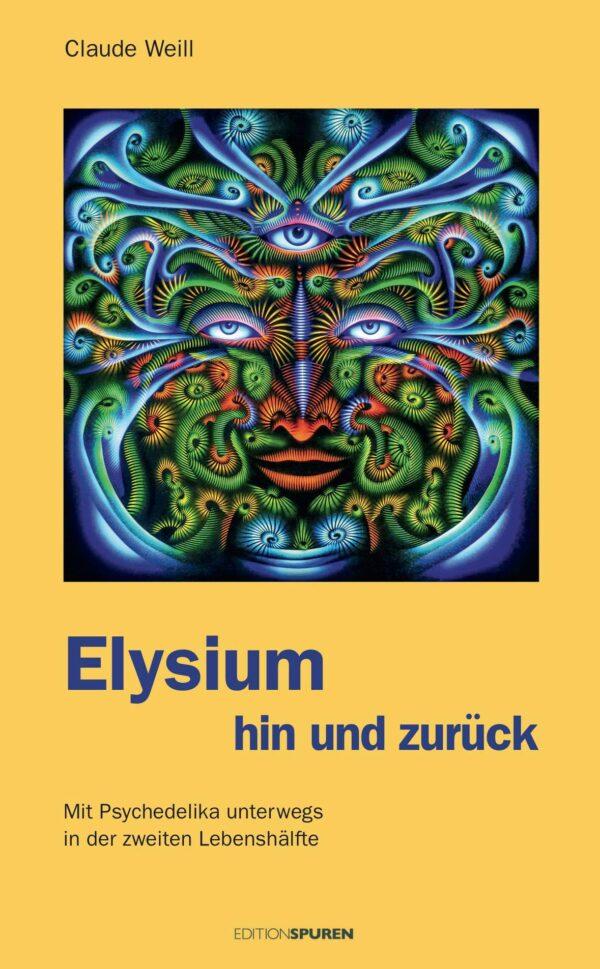 elysium im alter